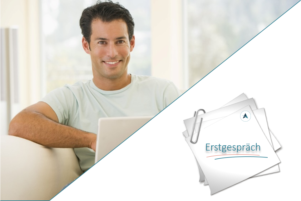 Erstgespräch-Versicherungsmakler-Berlin-André-Böttcher-Unfallversicherung