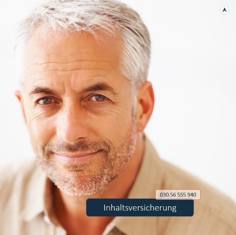 Inhaltsversicherung-Versicherungsmakler-Berlin-André-Böttcher-Firmenversicherung-Inventar-Versicherung