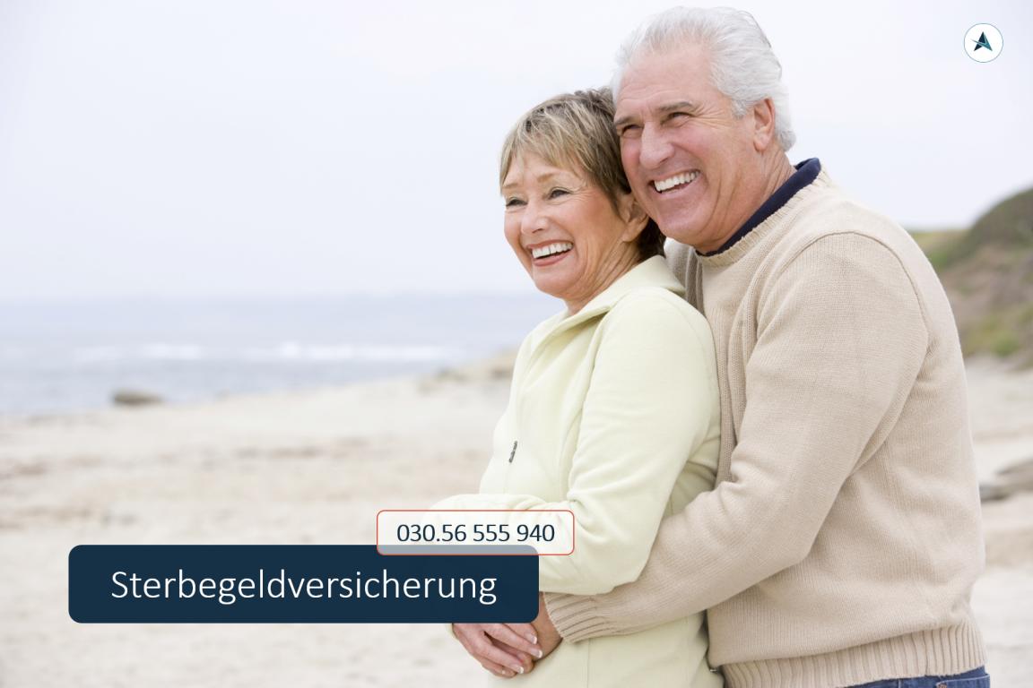 Sterbegeldversicherung-Versicherungsmakler-Berlin-André-Böttcher-Sterbeversicherung-Beerdigungsversicherung-Bestattungsversicherung