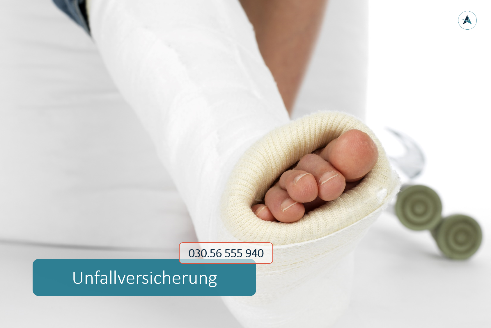 Unfallversicherung-Versicherungsmakler-Berlin-André-Böttcher-private-Unfallversicherung