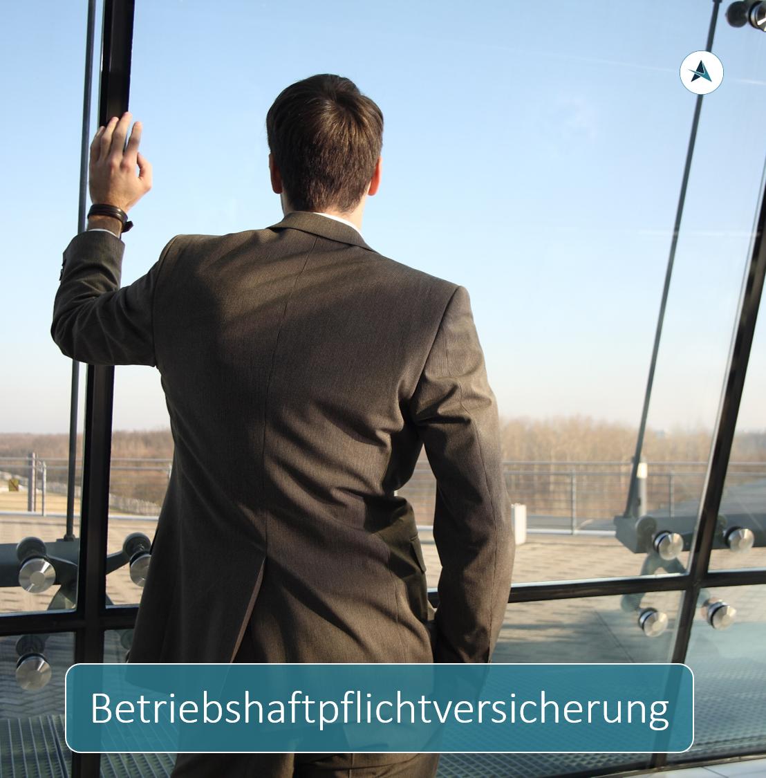 Versicherungsmakler-Berlin-Betriebshaftpflichtversicherung-André-Böttcher-Betriebshaftpflicht-Firmenversicherung