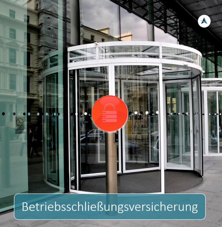 Versicherungsmakler-Berlin-Betriebsschliessungsversicherung-Firmen-Versicherungen-André-Böttcher-Firmenversicherung