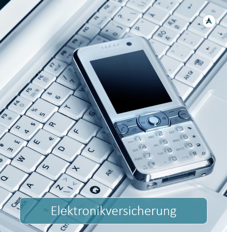 Versicherungsmakler-Berlin-Elektronikversicherung-Firmen-Versicherungen-André-Böttcher-Firmenversicherung-Elektronic