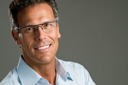 Versicherungsmakler-Berlin-Firmen-Versicherungen-André-Böttcher-Firmenversicherung