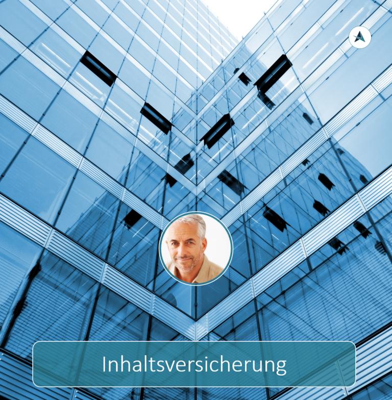 Versicherungsmakler-Berlin-Inhaltsversicherung-Firmen-Versicherungen-André-Böttcher-Firmenversicherung-Inhalt