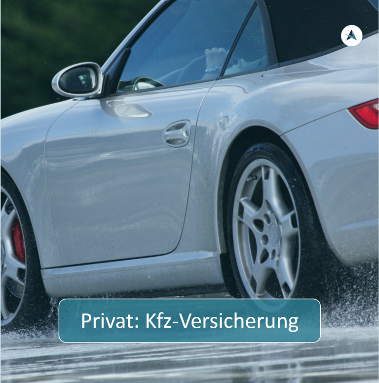 Versicherungsmakler-Berlin-Kfz-Versicherung-André-Böttcher-Autoversicherung-Haftpflicht-Kasko