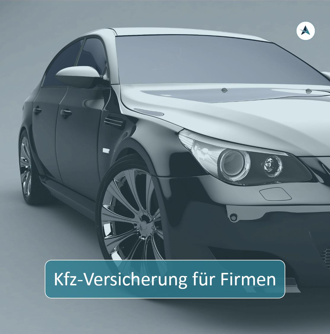 Versicherungsmakler-Berlin-Kfz-Versicherung-fuer-Firmen-André-Böttcher-Autoversicherung-Haftpflicht-GAP-Vollkasko