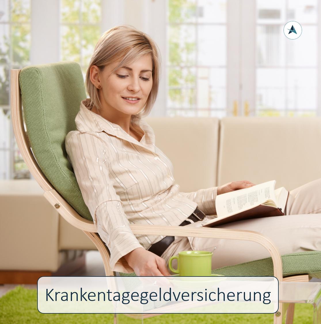 Versicherungsmakler-Berlin-Lichtenberg-Krankentagegeldversicherung-André-Böttcher-Krankentagegeld