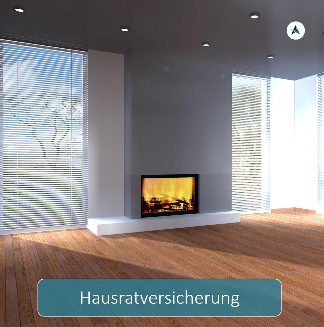 Versicherungsmakler-Berlin-Mahlsdorf-Hausratversicherung-André-Böttcher-Hausrat