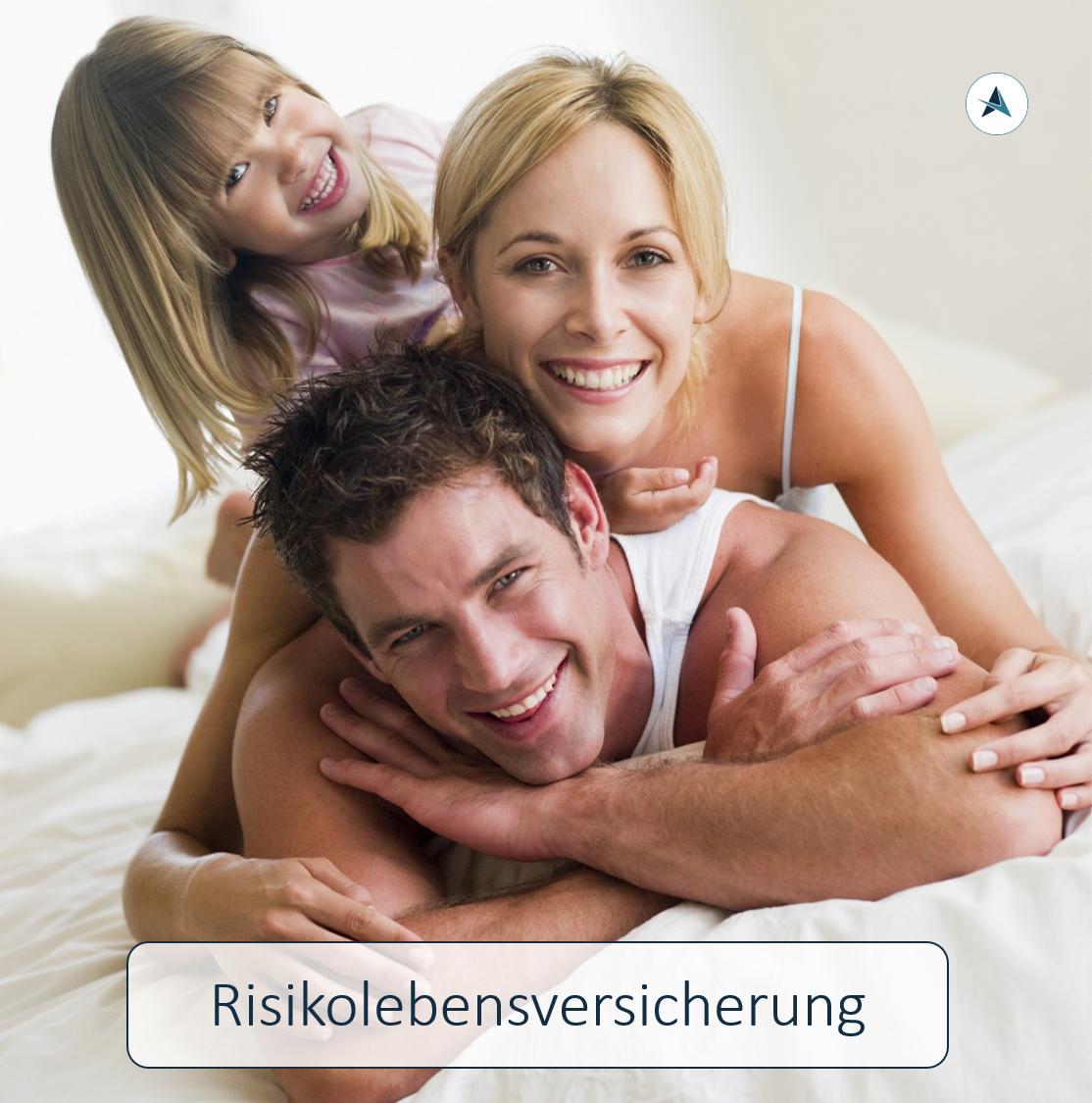 Versicherungsmakler-Berlin-Mahlsdorf-Risikolebensversicherung-André-Böttcher-Risiko-Leben