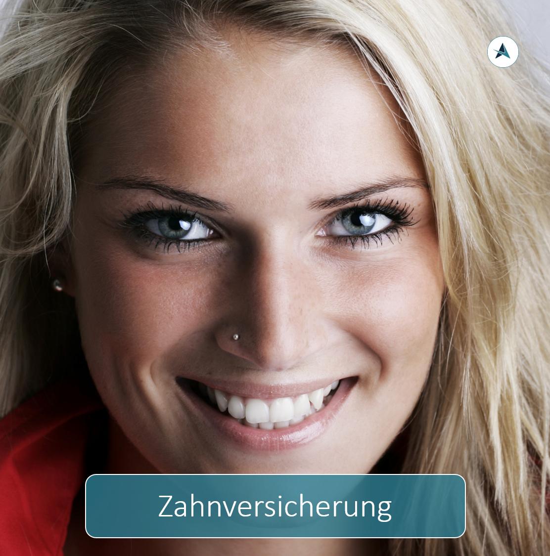 Versicherungsmakler-Berlin-Mahlsdorf-Zahnversicherung-André-Böttcher-Zahnzusatzversicherung