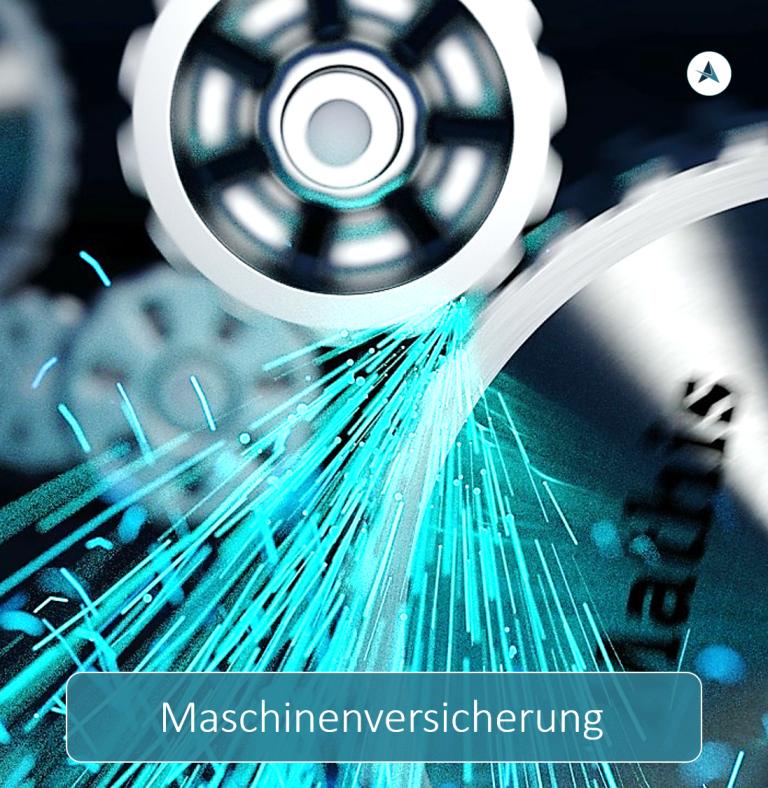Versicherungsmakler-Berlin-Maschinenversicherung-Firmen-Versicherungen-André-Böttcher-Firmenversicherung-Maschinen