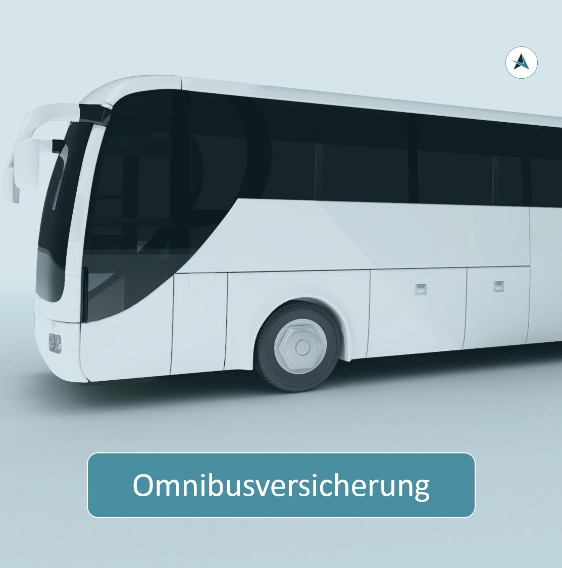 Versicherungsmakler-Berlin-Omnibusversicherung-André-Böttcher-Haftpflicht-Kasko-Kfz-Haftpflichtversicherung