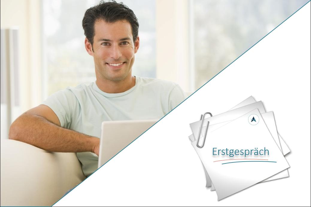 Zahnversicherung-Erstgespräch-Versicherungsmakler-Berlin-André-Böttcher-Zahnzusatzversicherung