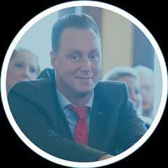 André Böttcher Versicherungsmakler Berlin