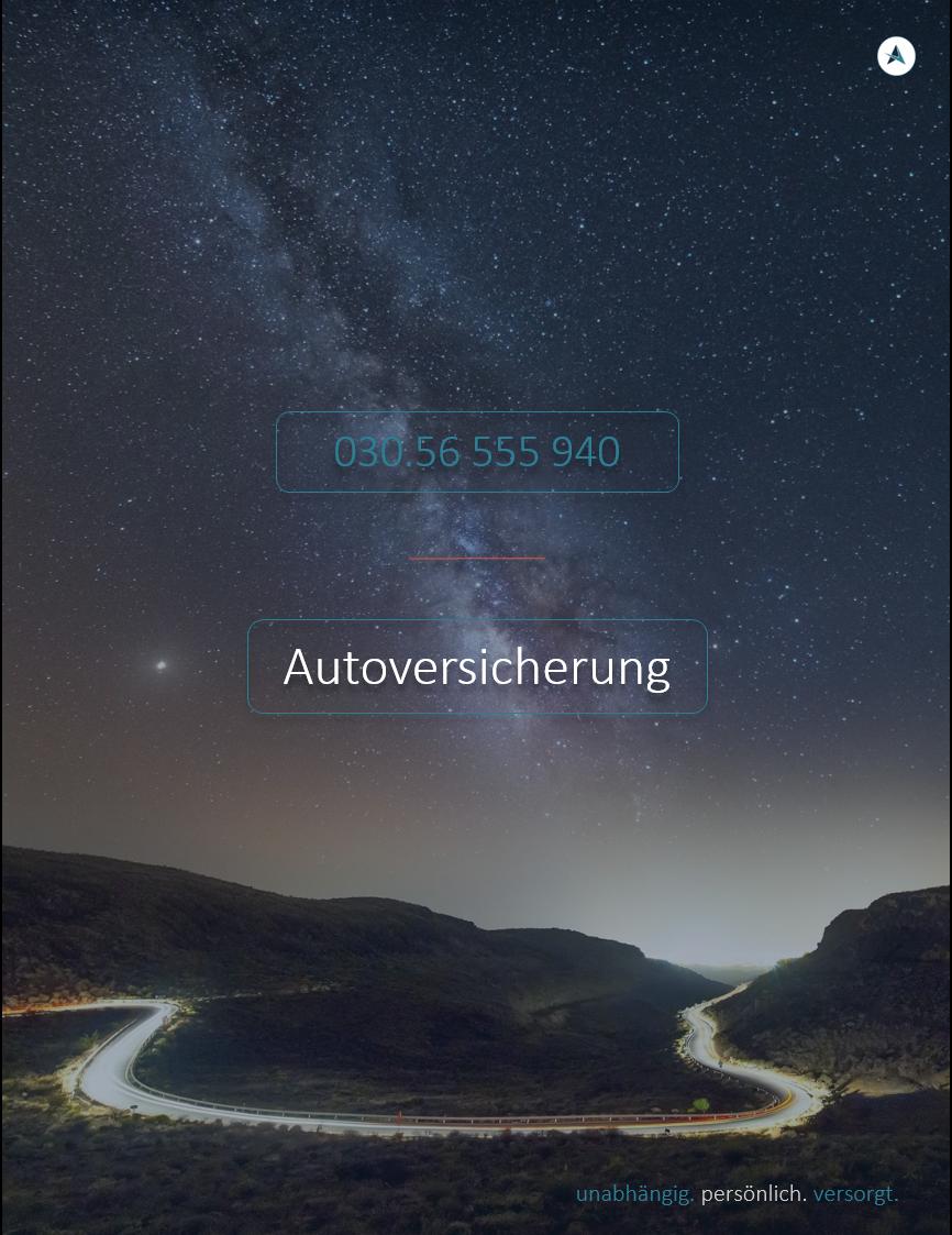 Autoversicherung-Versicherungsmakler-Berlin-André-Böttcher-Haftpflicht-Kaskoversicherung
