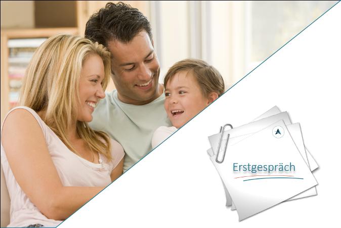 Versicherung-Biesdorf-Erstgespräch-Versicherungsmakler-Berlin-Biesdorf-Sued-André-Böttcher
