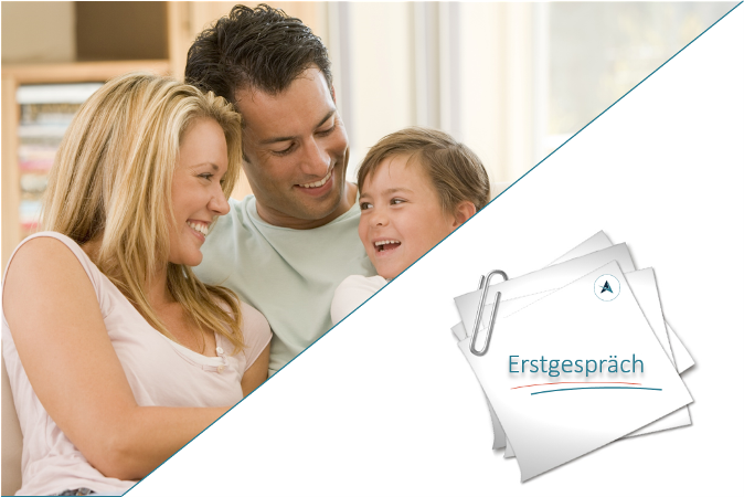 Versicherungen-Hellersdorf-Termin-Erstgespraech-Versicherungsmakler-Berlin-André-Böttcher