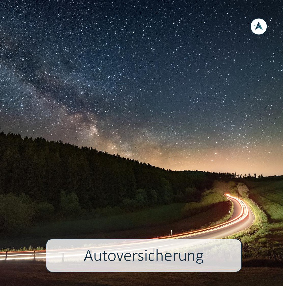 Versicherungsmakler-Berlin-Autoversicherung-André-Böttcher-Haftpflicht-Teilkasko-Vollkasko