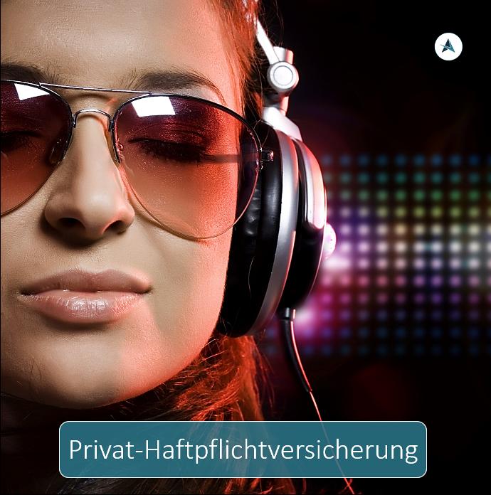 Versicherungsmakler-Berlin-Hellersdorf-Privat-Haftpflichtversicherung-André-Böttcher-Haftpflicht
