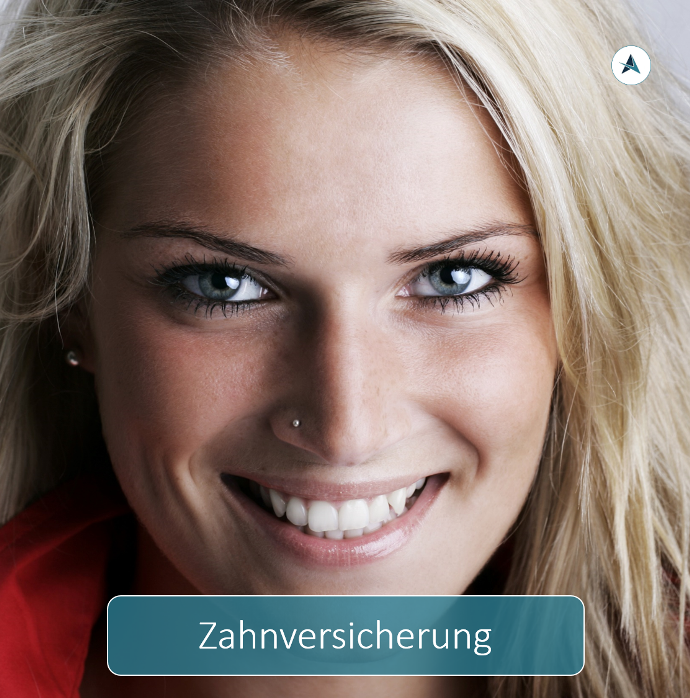 Versicherungsmakler-Berlin-Hellersdorf-Zahnversicherung-André-Böttcher-Zahnzusatzversicherung