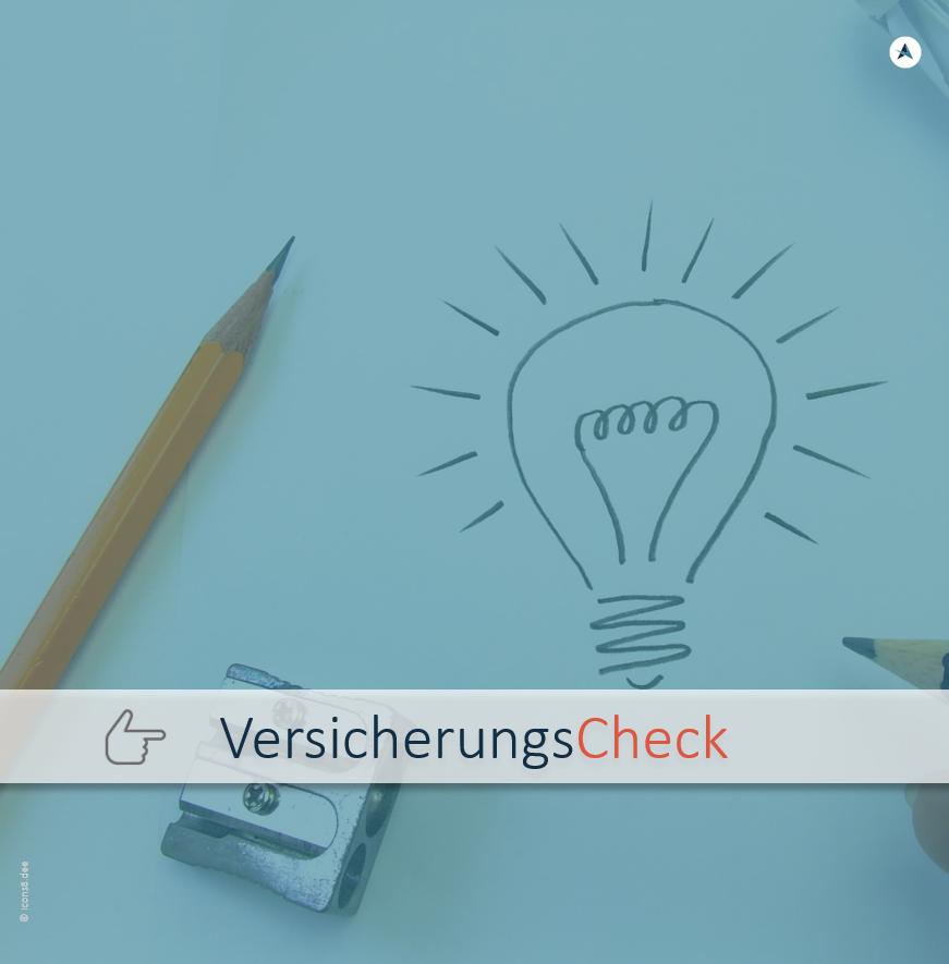 Versicherungsmakler-Berlin-Mahlsdorf-VersicherungsCheck-André-Böttcher-Versicherung