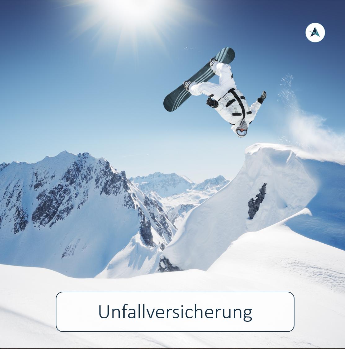 Versicherungsmakler-Berlin-Unfallversicherung-André-Böttcher-Unfall-Invalidität