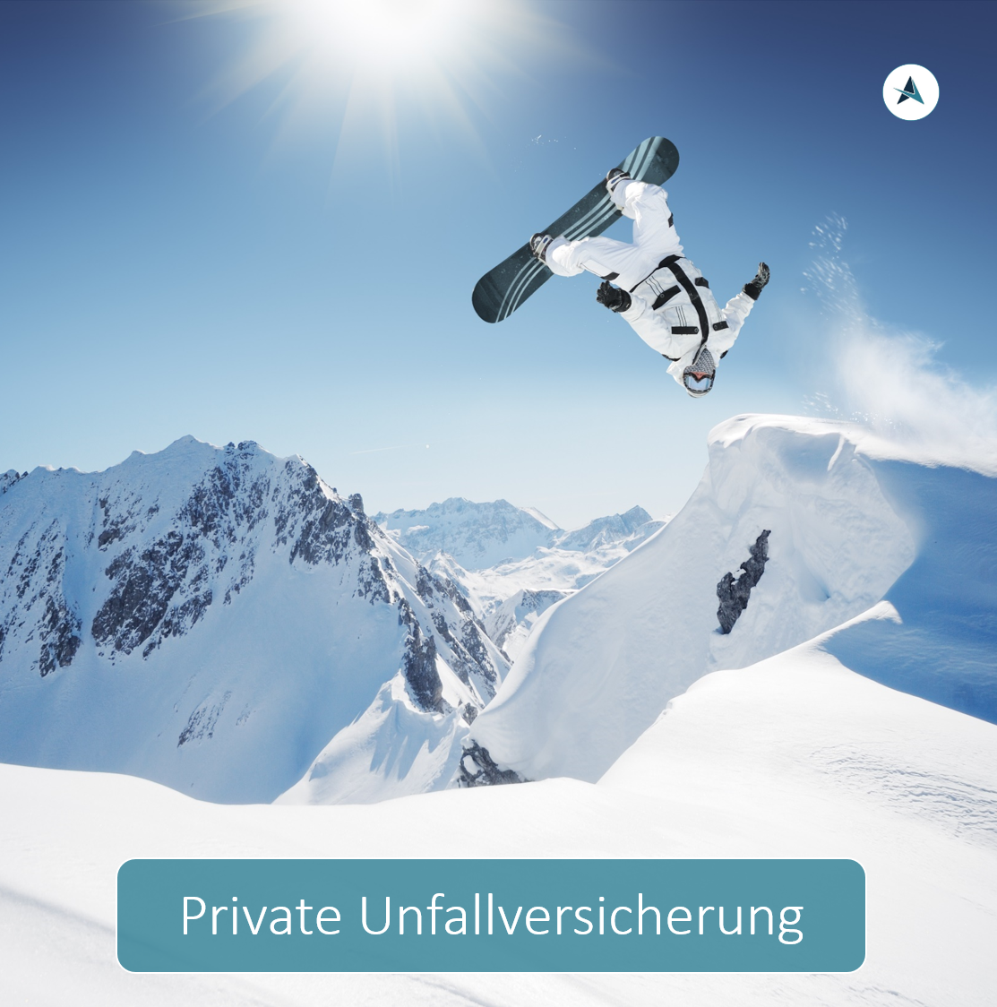 Versicherungsmakler-Berlin-Unfallversicherung-André-Böttcher-private-Unfallversicherung-Unfall-Invalidität