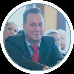 André-Böttcher-Versicherungsmakler-Berlin-Versicherung-Vorsorge