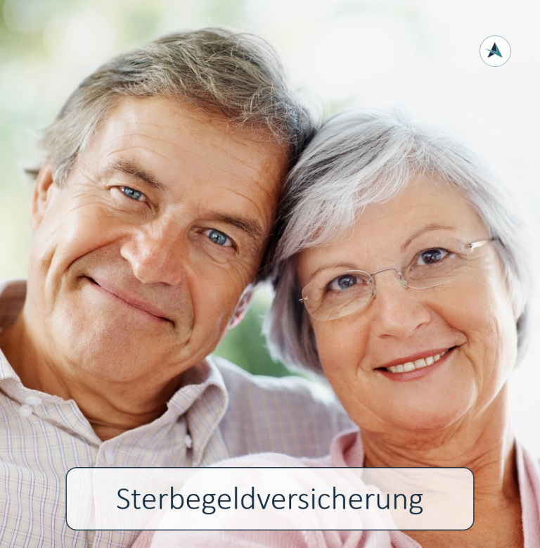 Kaulsdorf-Versicherungsmakler-Berlin-Sterbegeldabsicherung-Sterbeversicherung-Sterbevorsorge