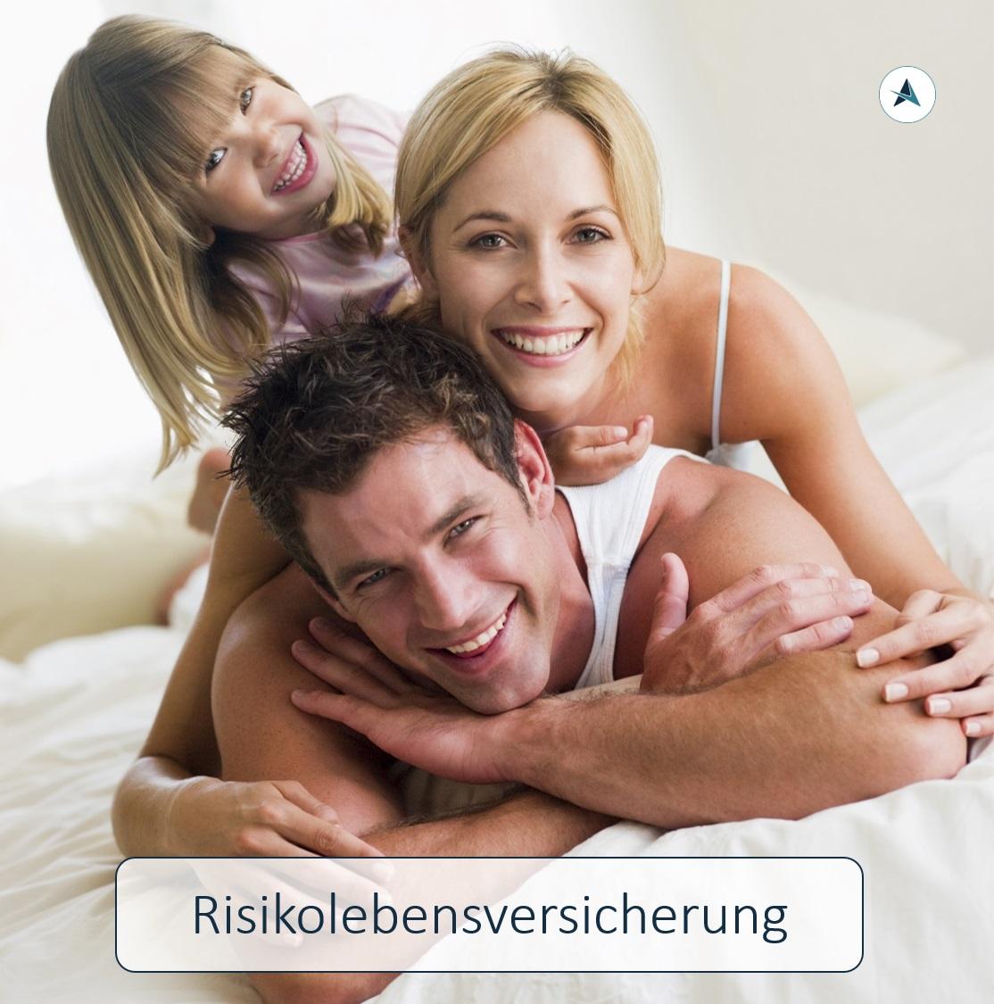 Versicherungsmakler-Berlin-Kaulsdorf-Risikolebensversicherung-Lebensversicherung-André-Böttcher-Risiko-Leben