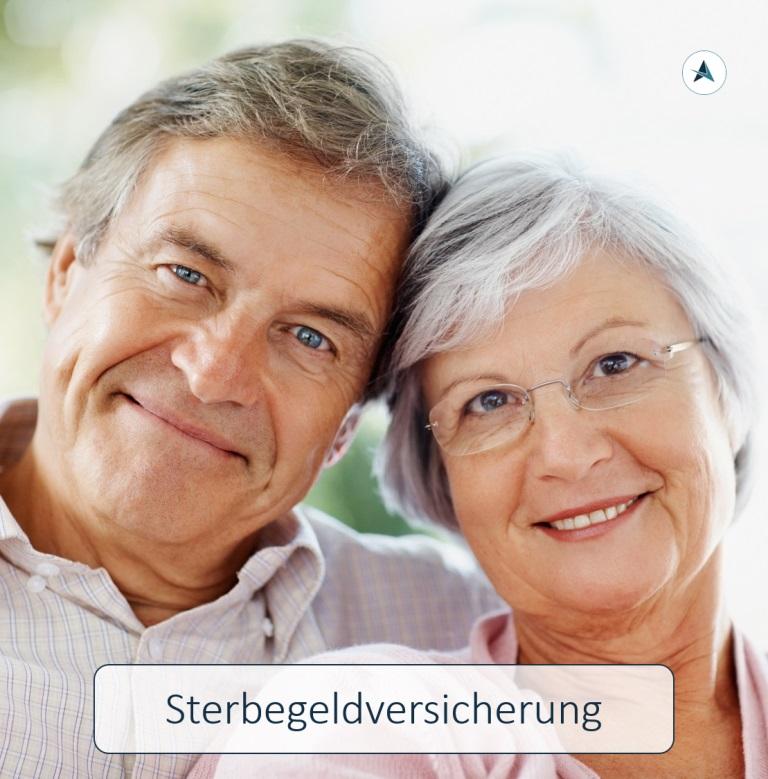 Versicherungsmakler-Berlin-Kaulsdorf-Sterbegeldabsicherung-Sterbeversicherung-Sterbevorsorge