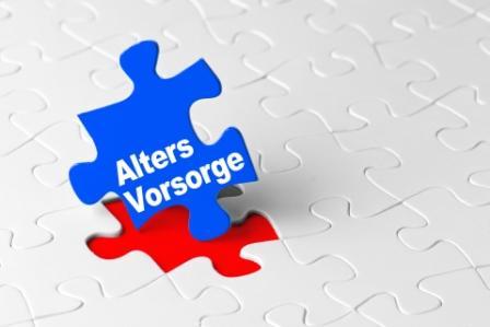 Betriebliche-Altersvorsorge-Versicherungsmakler-Berlin-Agentin-Andre-Boettcher