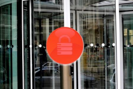 Betriebsschliessungsversicherung-Versicherungsmakler-Berlin-Agentin-Andre-Boettcher