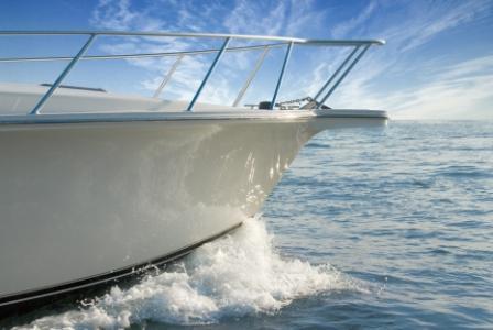 Bootshaftpflichtversicherung-Versicherungsmakler-Berlin-Agentin-Andre-Boettcher