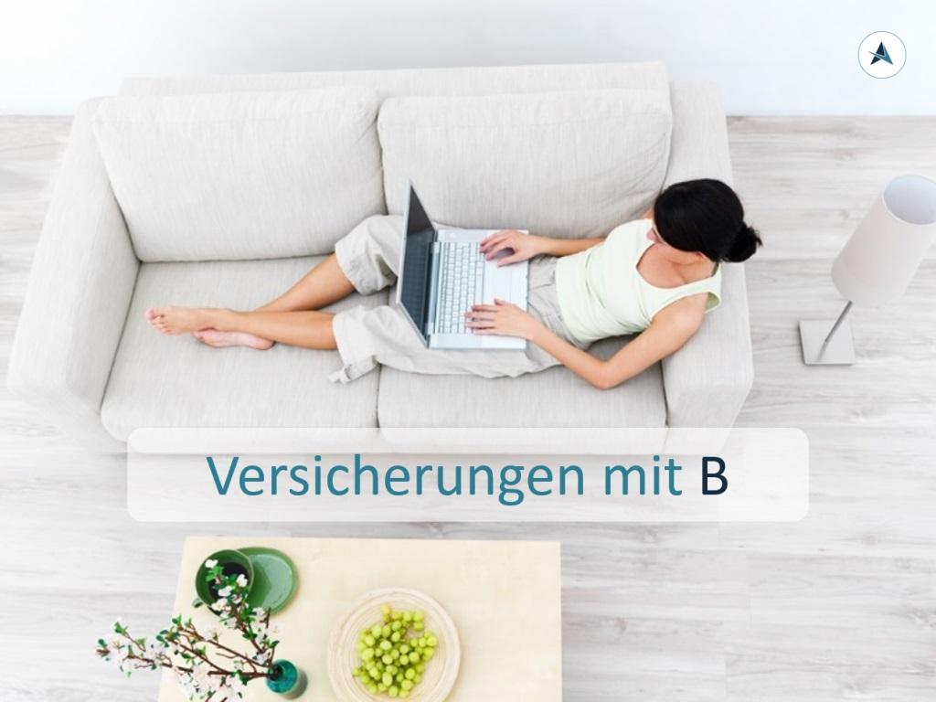 Versicherungen-mit-B-Versicherungsmakler-Berlin-Andre-Boettcher