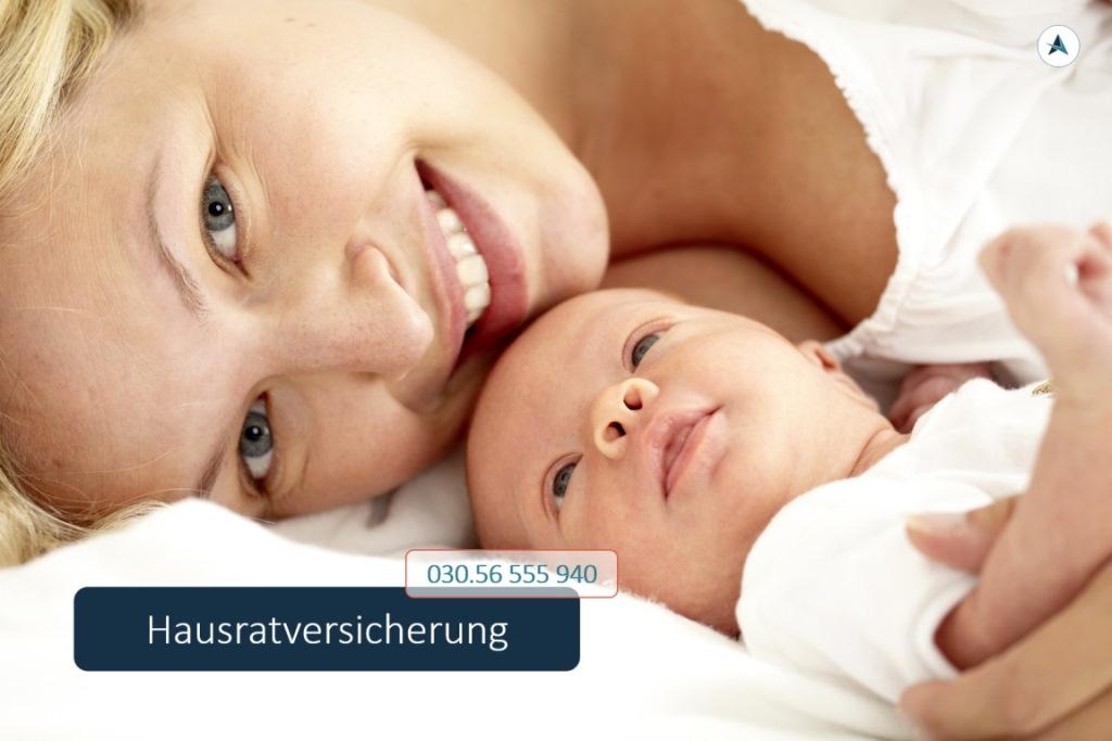 Hausratversicherung-Berlin-Hausrat-Berlin-Versicherungsmakler-Berlin-Andre-Boettcher