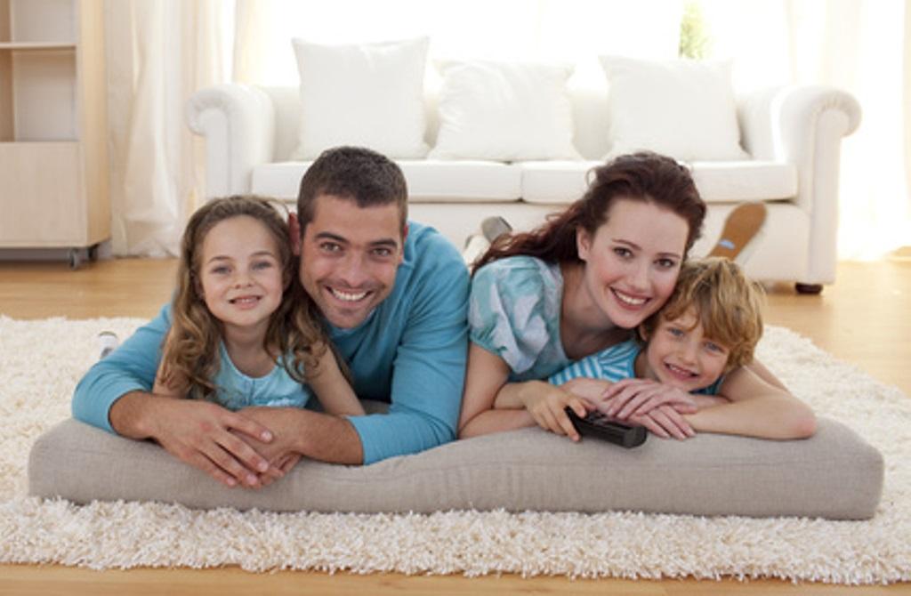 Hausratversicherung-Berlin-Unterversicherungsverzicht-Verbrauchertipps-Versicherungsmakler-Berlin