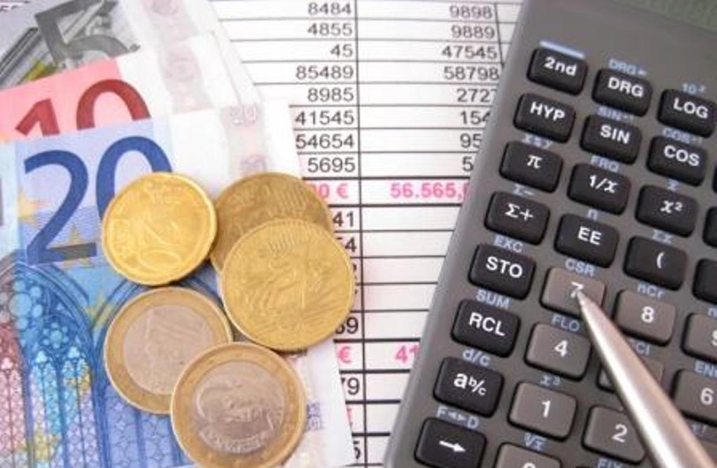 Hausratversicherung-Berlin-Versicherer-muss-nicht-hinweisen-Urteil