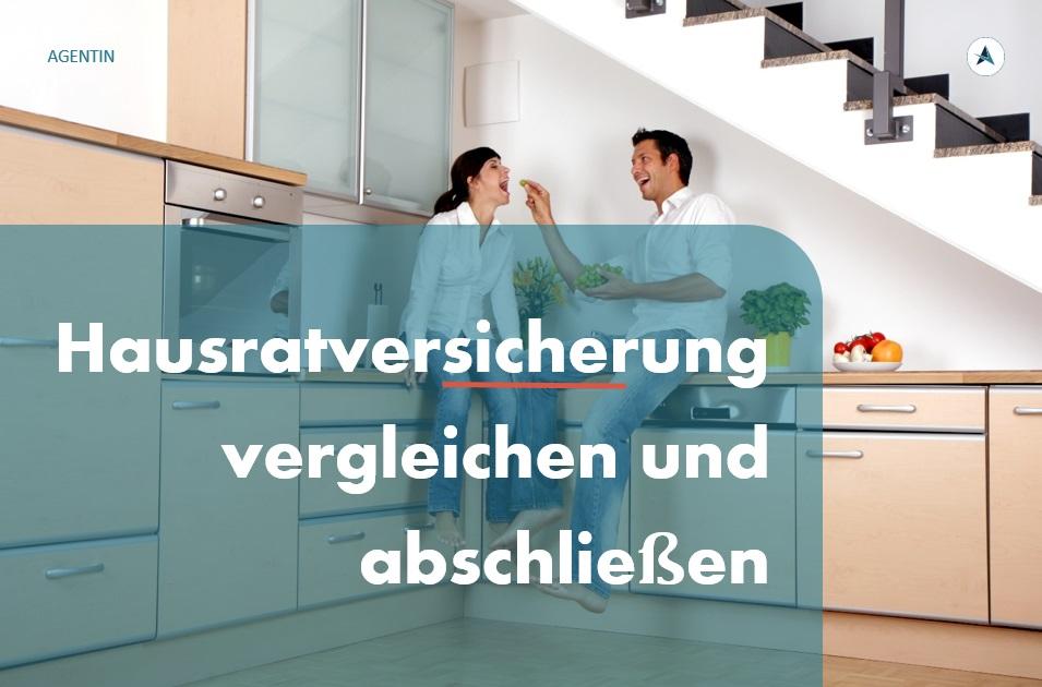 Hausratversicherung-Berlin-Versicherungsmakler-Berlin-Andre-Boettcher