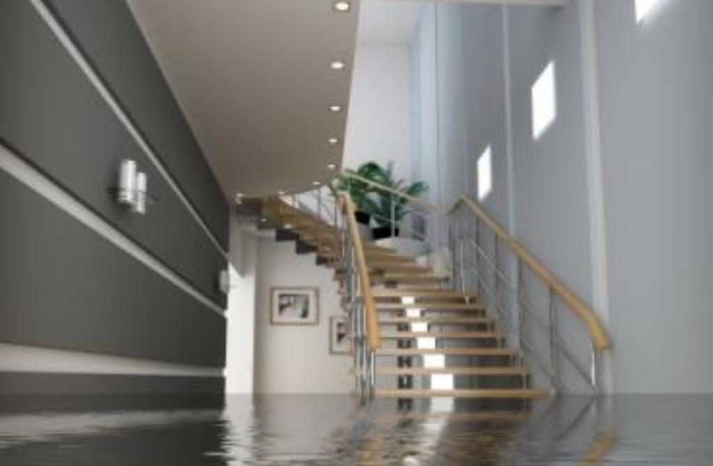 Hausratversicherung-Berlin-Wasserschaden-durch-Obermieter-Verbrauchertipps-Versicherungsmakler-Berlin