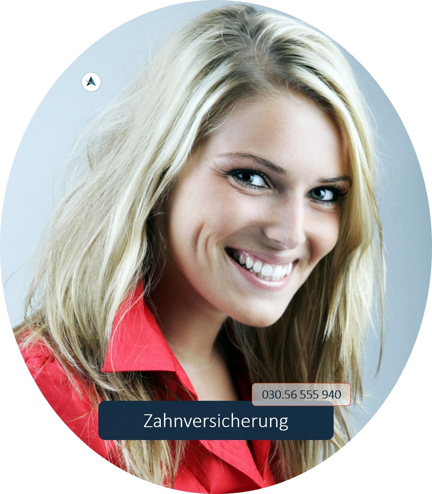 Zahnversicherung-Berlin-Zahnzusatzversicherung-Berlin-Versicherungsmakler-Berlin-Andre-Boettcher