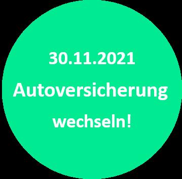 Autoversicherung-Berlin-Kfz-Versicherungsmakler-Berlin-Andre-Boettcher