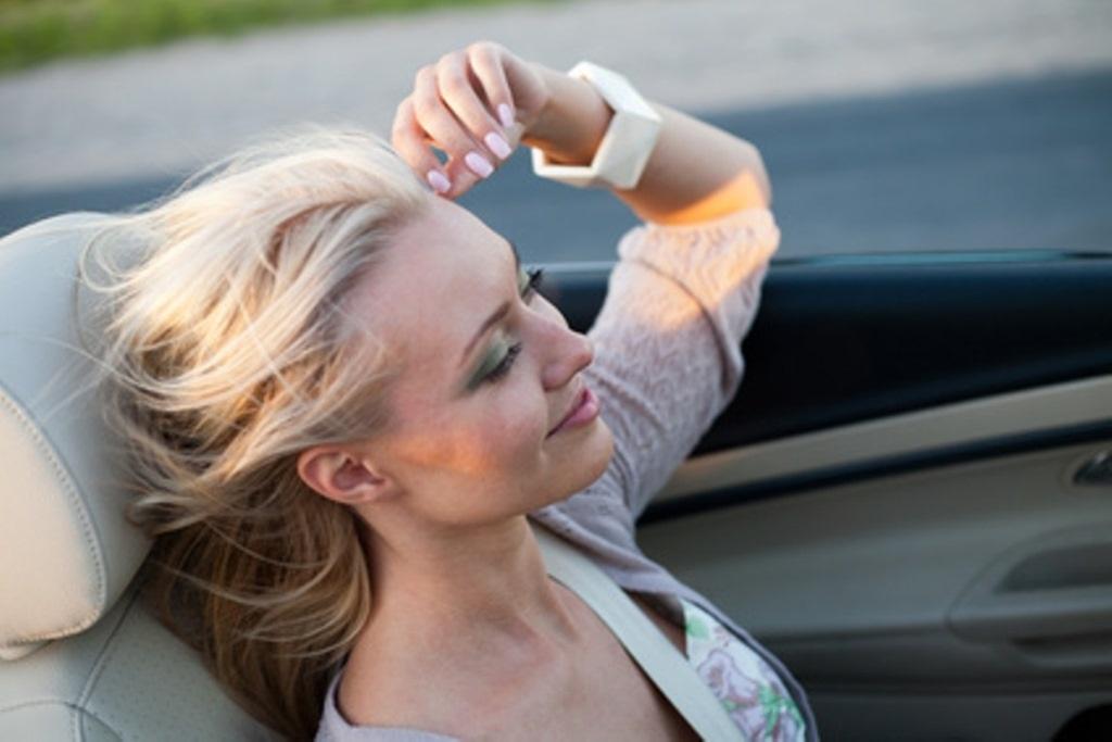 Autoversicherung-Berlin-Saisonkennzeichen-und-die-Ruheversicherung-Versicherungsmakler-Berlin-Andre-Boettcher