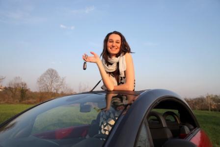 Autoversicherung-Berlin-Wann-wird-man-gestuft-Versicherungsmakler-Berlin-Andre-Boettcher