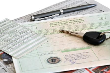 Autoversicherung-Berlin-elektronische-Versicherungsbestaetigung-eVB-Versicherungsmakler-Berlin-Andre-Boettcher