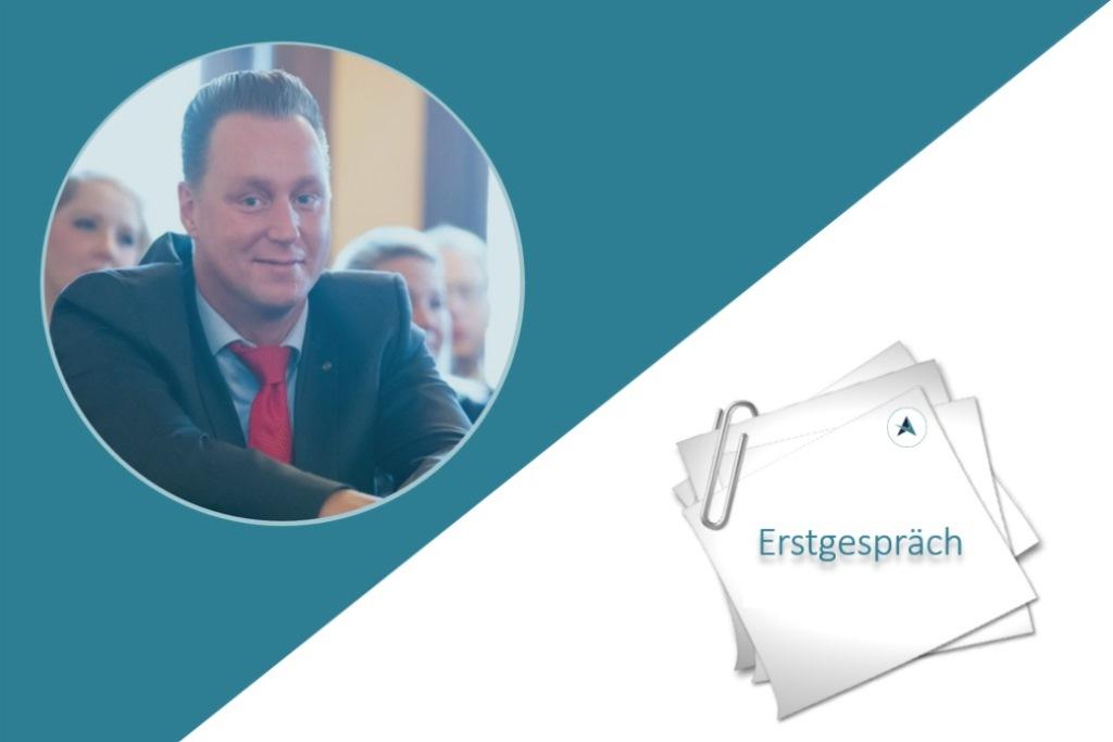 Versicherung-Karlshorst-Berlin-Versicherungsmakler-Berlin-Andre-Boettcher