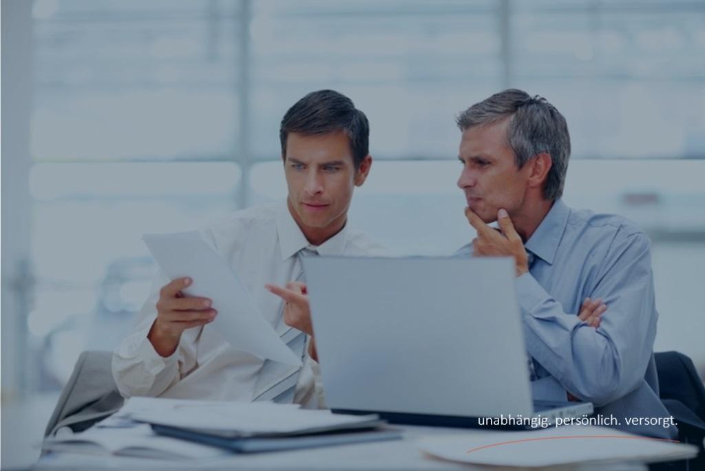 Versicherung-Karlshorst-Firmenversicherungen-Firmen-Versicherungen-Versicherungsmakler-Berlin-Andre-Boettcher