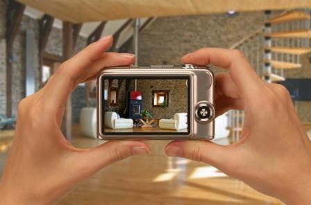 Versicherungsmakler-Berlin-Hausrat-fotografieren-Hausratversicherung-Berlin-Andre-Boettcher