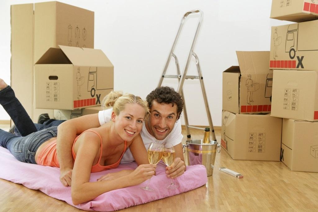 Versicherungsmakler-Berlin-Hausratversicherung-Umzug-Hausratversicherung-schuetzt-uebergreifend-Andre-Boettcher
